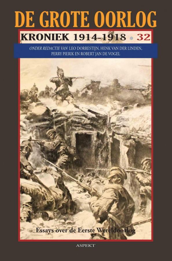 De Somme en de Nederlandse pers