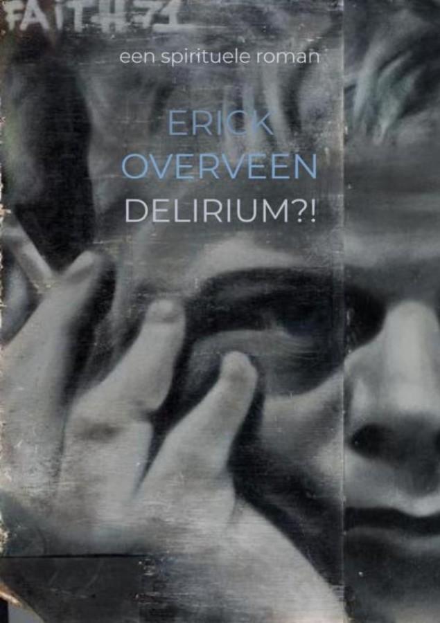 Delirium?!
