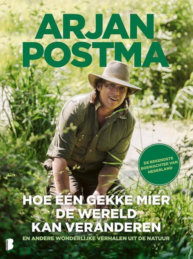 Postma_Gekkemier