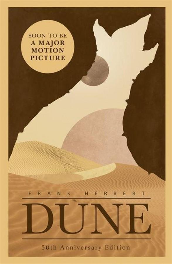 Dune (fti)
