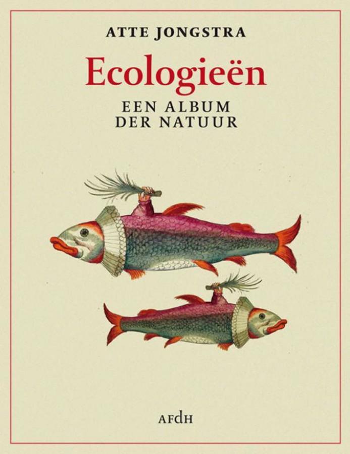 ecologieen-atte-jongstra-9789493183001