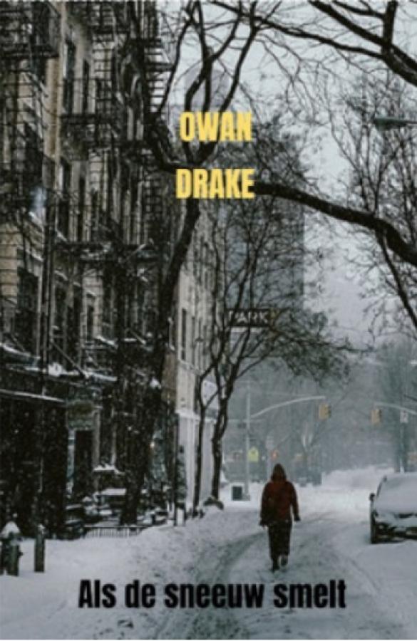 gratis-ebook-owan-drake-als-de-sneeuw-smelt