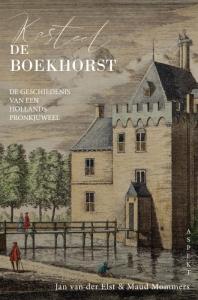 Kasteel de Boekhorst