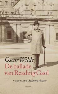 De ballade van Reading Gaol