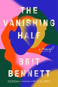 Vanishinghalf_Bennett