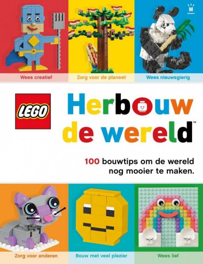 0000367063_LEGO_Herbouw_de_wereld_2_710_130_0_0