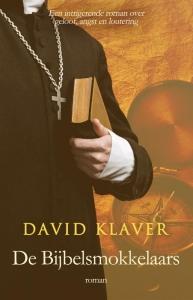 De Bijbelsmokkelaars