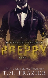 Preppy 1