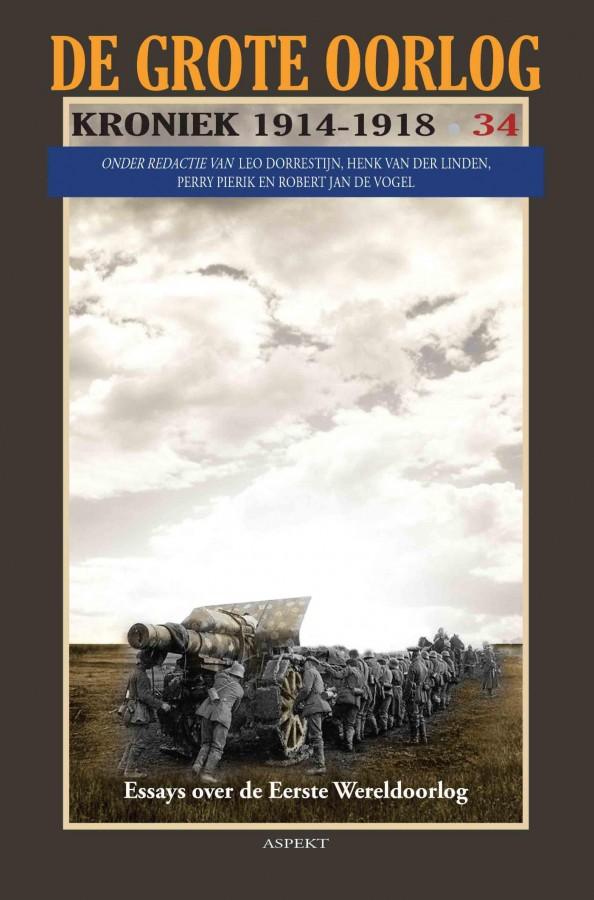De strijd aan de ourqc de voornaamste overwinning aan de marine 1914