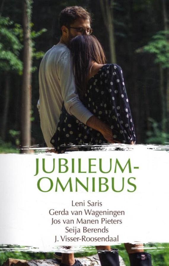Jubileumomnibus 149