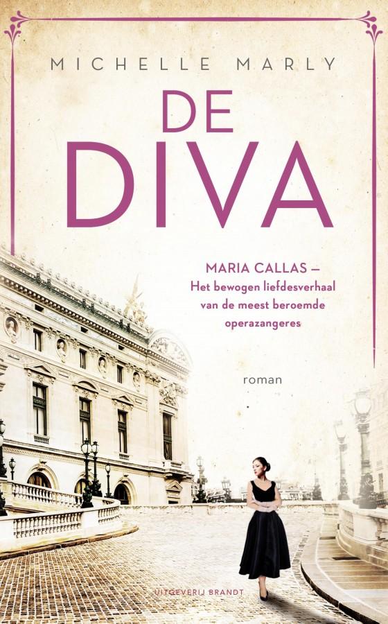 De Diva