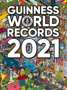 0000348193_Guinness_World_Records_2021_2_710_130_0_0