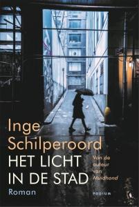 Het licht in de stad