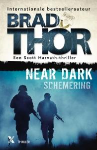 Near Dark (schemering)