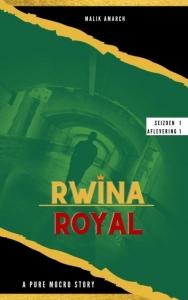 Rwina royal