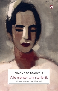 Beauvoir_Alle mensen