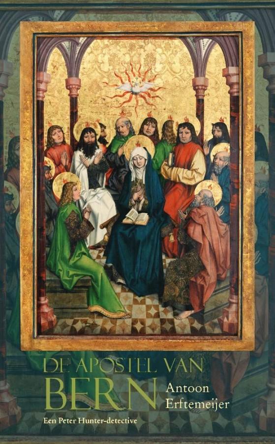 De apostel van Bern
