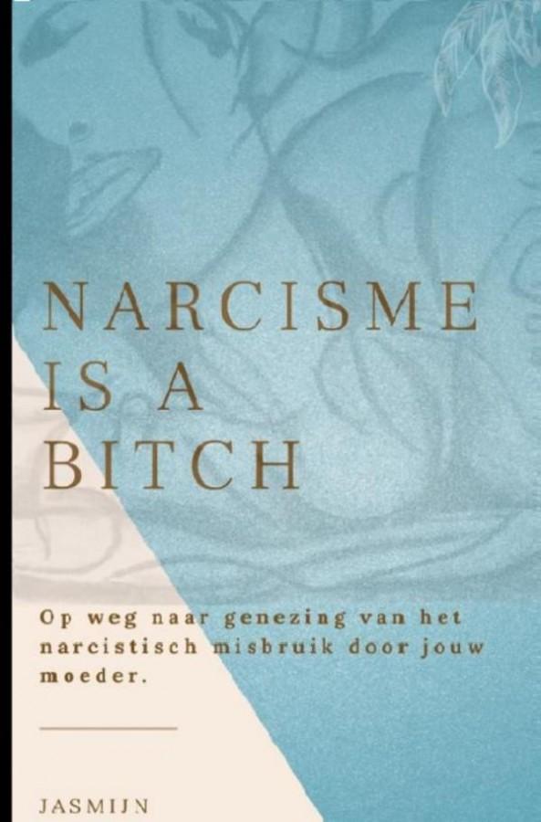 Narcisme is a bitch