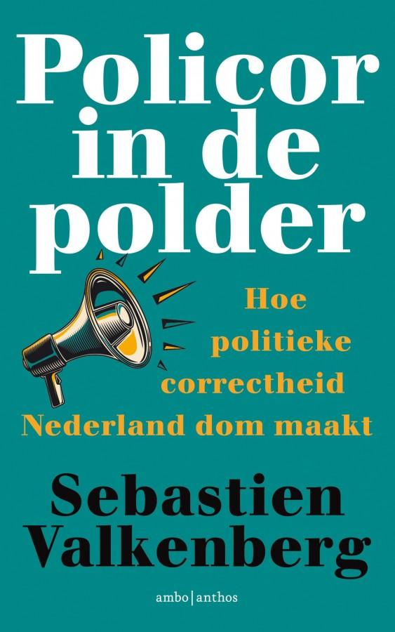 Policor in de polder