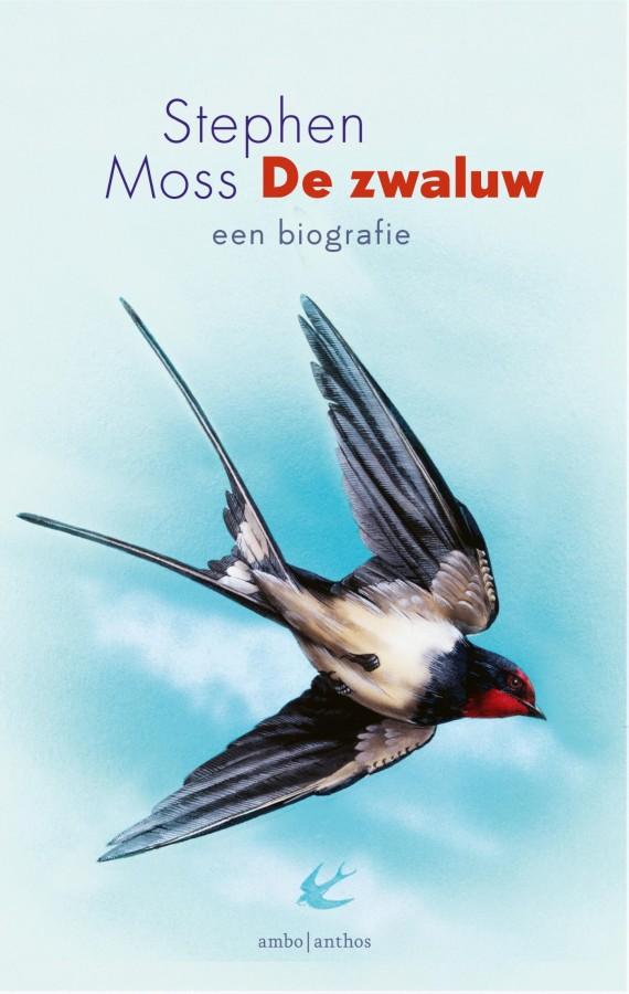 De zwaluw