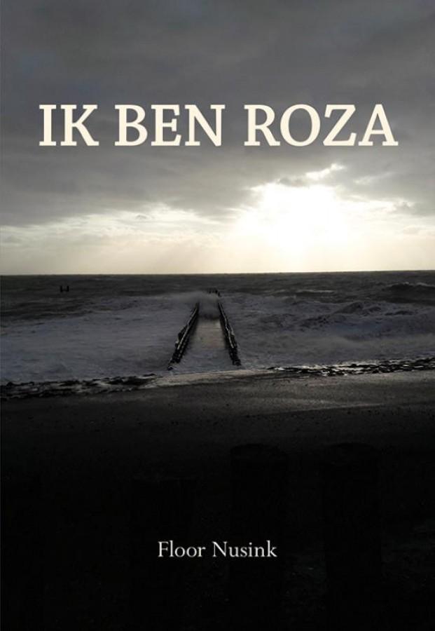Ik ben Roza