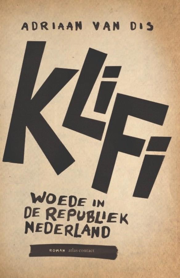KLIFI