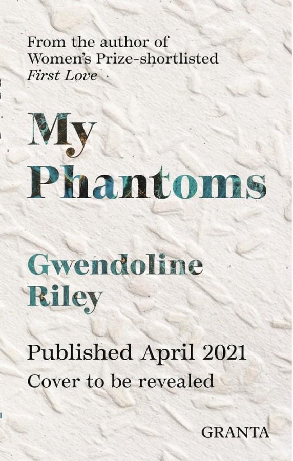 My phantoms