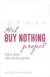 Het Buy Nothing Project