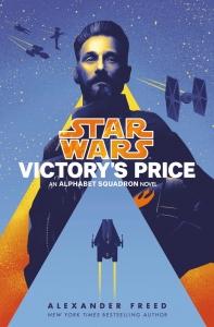 Star wars: victory's price