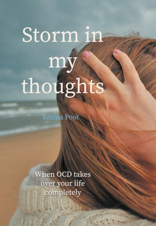 Storm in my thoughts