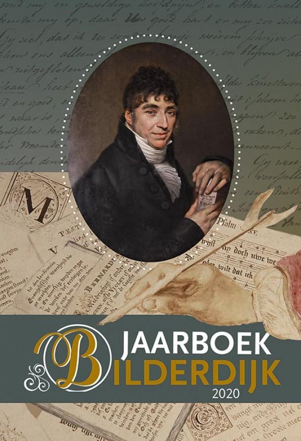 Jaarboek Bilderdijk 2020