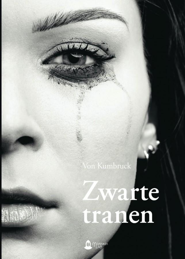 Zwarte tranen
