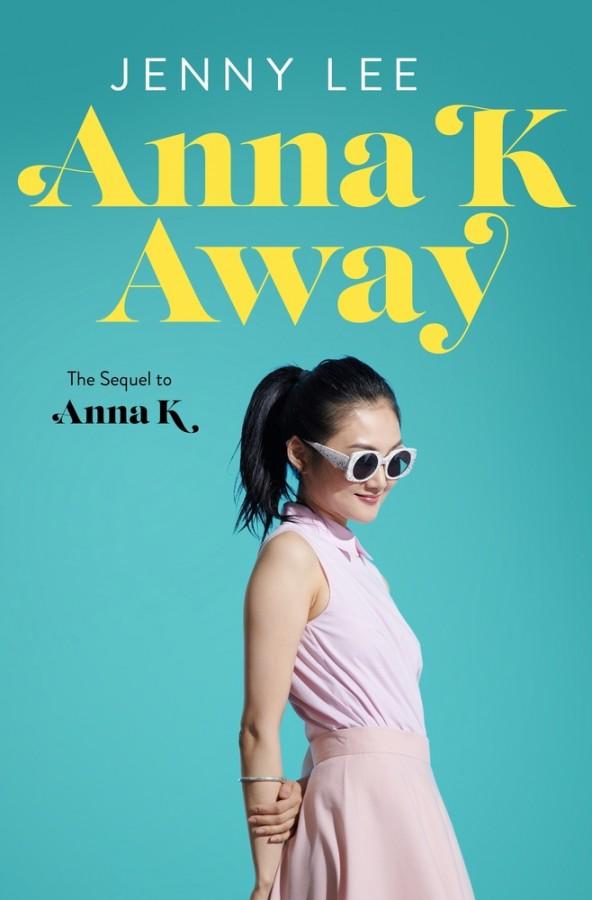 Anna k. (02): anna k. away