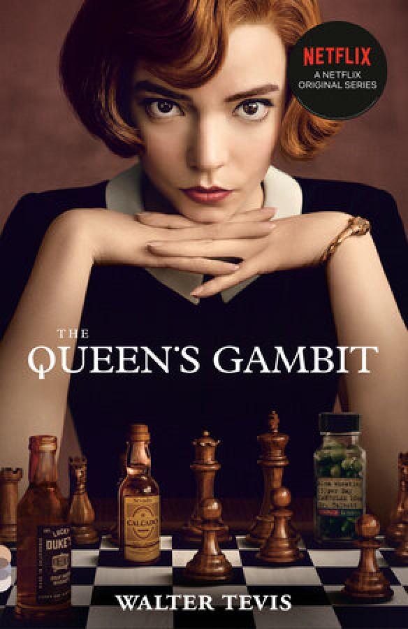 The queen's gambit (fti)