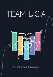 Team Lucia