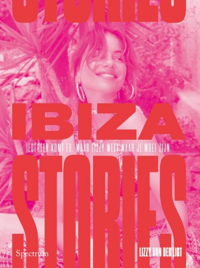 Ibiza stories