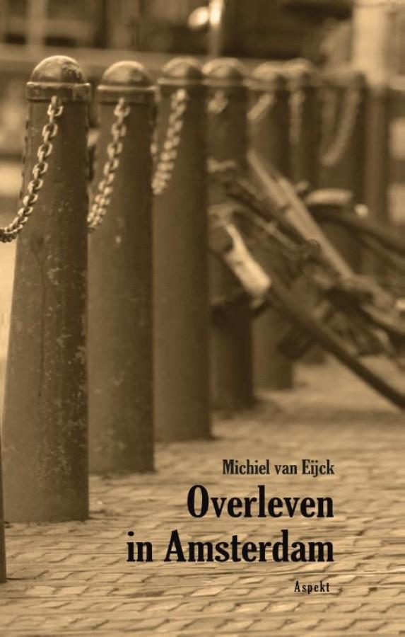 Overleven in Amsterdam