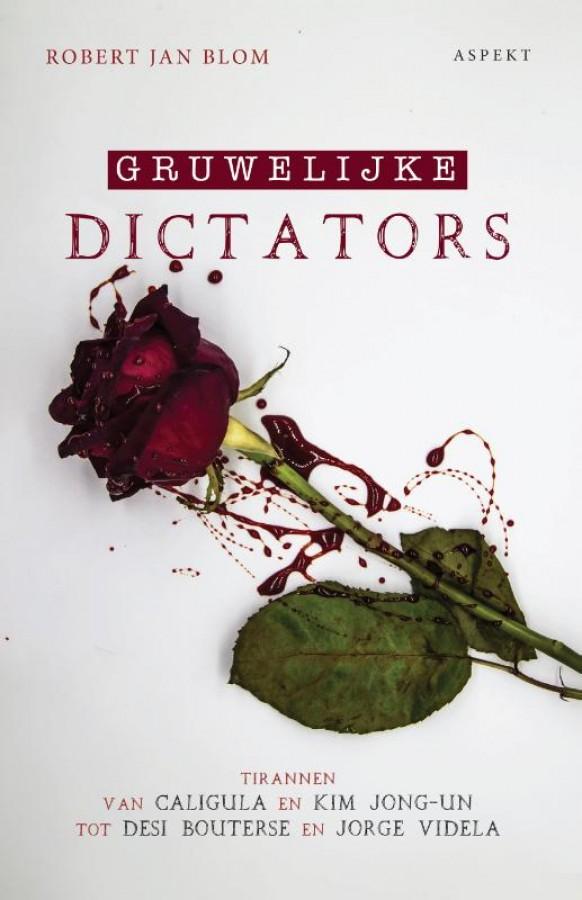 Gruwelijke Dictators