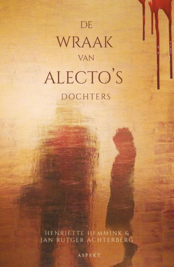 De Wraak van Alecto's dochters