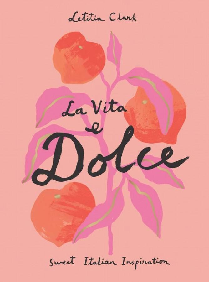 La vita e dolce: sweet italian inspiration