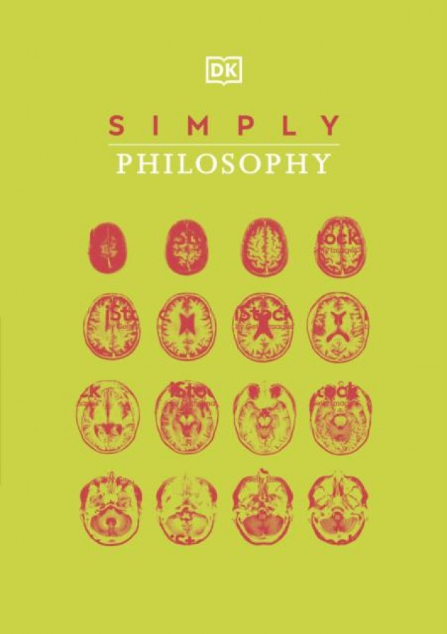 Simply philosophy