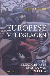 Europese Veldslagen
