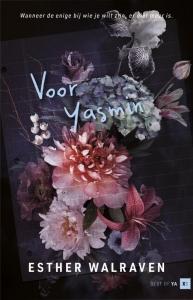 Voor Yasmin