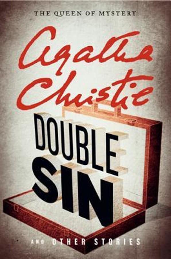 double_sin_PB