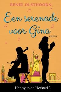 Een serenade voor Gina