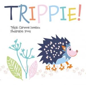 Trippe