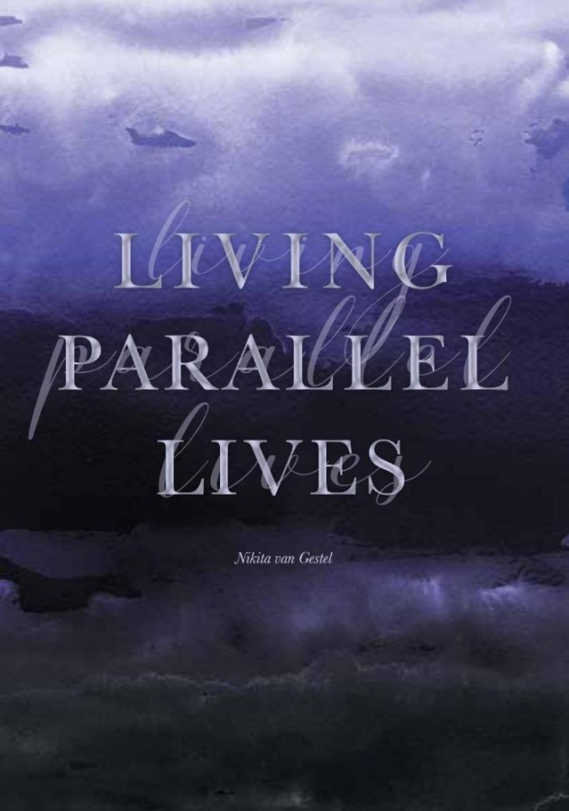 Living parallel lives