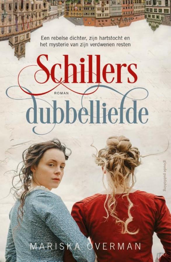 Schillers dubbelliefde