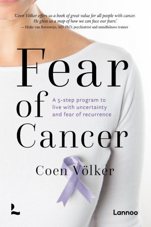 FEAR OF CANCER (POD)