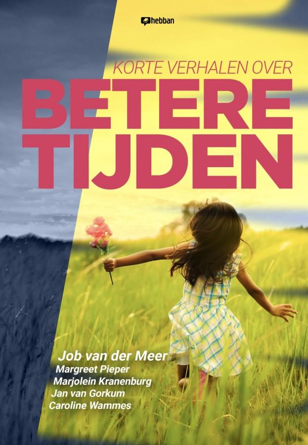 BetereTijden_cover